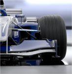 Codemasters toont de eerste klassieke auto's van F1 2018