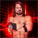 2K Games kondigt WWE 2K19 aan