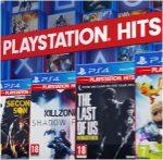 Sony introduceert het 'PlayStation Hits' budget label