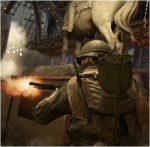 United Front uitbreiding voor Call of Duty: WWII aangekondigd