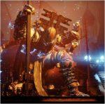 Bungie lanceert samen met Destiny 2 – Forsaken een level boost voor personages
