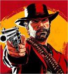 De pre-order bonus details van Red Dead Redemption 2 zijn bekend
