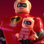 Review: LEGO Disney Pixar's The Incredibles