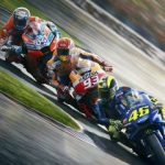 Review: MotoGP 18
