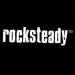 Rocksteady was niet aanwezig op de E3… maar werkt wel degelijk aan een nieuwe game!