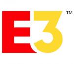 Jouw mening: Wat was jouw hoogtepunt van deze E3?