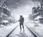 Dmitry Glukhovsky over Metro: Exodus en de toekomst van de franchise