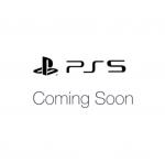 Dit concept toont ons hoe de PlayStation 5 eruit zou kunnen zien