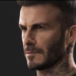 PES 2019 trailer toont ons niemand minder dan David Beckham