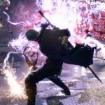 """Devil May Cry 5 komt nog voor eind maart 2019"", aldus Capcom"