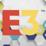 E3 komt in 2019 gewoon weer terug en dit zijn de data