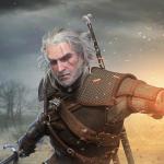 SoulCalibur VI gameplay video toont ons Geralt al vechtend op een The Witcher 3 stage