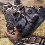 Fallout 76 krijgt een beta, maar deze zal als eerste starten op de Xbox One