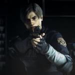 Resident Evil 2 Remake krijgt 60 fps en 4K 30 fps modi