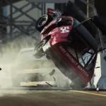 Nieuwe gameplay van Wreckfest verschenen