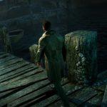 E3 trailer van Call of Cthulhu vertelt je iets meer over het mysterieuze verhaal