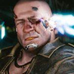 Er werken nog steeds meer dan 400 mensen aan Cyberpunk 2077