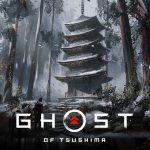 Ghost of Tsushima krijgt een fotomodus en zo klinkt de game met Japanse voice-overs