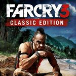 Special: Far Cry 3 – Classic Edition