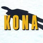 Kona is vanaf vandaag ook met PlayStation VR te spelen