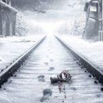 Gespeeld: Metro: Exodus – Continu gevaar en spanning in een post-apocalyptisch Rusland