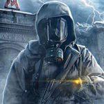 4A Games is al helemaal klaar met alle content voor Metro: Exodus