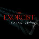 Drijf geesten uit in meerdere enge The Exorcist: Legion VR gameplay trailers