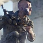 Gespeeld: Battlefield V