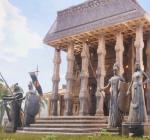 Jewel of the West DLC voor Conan Exiles komt in augustus uit