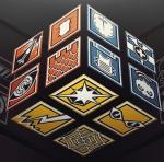 Mid Season patch van Rainbow Six Siege zorgt voor betere balans tussen Operators