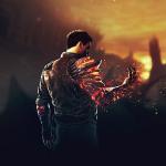 Actiegame Devil's Hunt aangekondigd voor de PlayStation 4