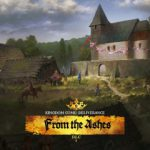 Video introduceert je tot de From the Ashes DLC voor Kingdom Come: Deliverance