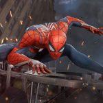 Check hier bijna twintig minuten aan nieuwe gameplay van Spider-Man