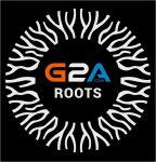 Special: De vrije software/games markt met daarin G2A.com als centrale speler
