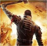 Special: Red Faction: Guerrilla Re-Mars-tered