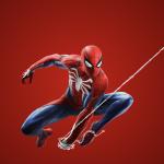 Marvel's Spider-Man voor de PS4 omgedoopt tot een 1960's retro trailer