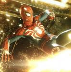 Spider-Man zal geen andere helden zoals de Avengers bevatten