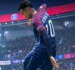 Gespeeld: FIFA 19 – Een voetbalkoning in wording