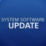 PS4 firmware update 6.72 is beschikbaar om te downloaden