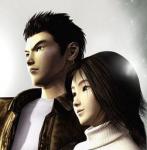 Releasedatum Shenmue I & Shenmue II nu officieel bevestigd door SEGA
