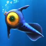 Subnautica en Subnautica: Below Zero komen naar de PS5; gratis upgrade voor de PS4-versie