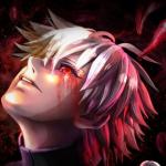 Tokyo Ghoul:re Call to Exist komt ook naar het Westen