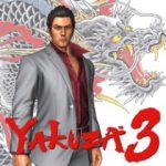 Yakuza 3 remaster ziet er weer scherp uit in nieuwe gameplay beelden