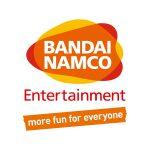 Bandai Namco kondigt gamescom line-up aan, drie 'geheime' games nog onaangekondigd