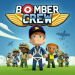 Review: Bomber Crew