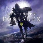 Destiny 2: Forsaken – Legendary Collection te koop vanaf 4 september