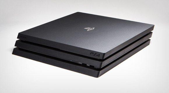 PS4 Pro krijgt stilletjes een prijsverlaging van maar liefst €100,-