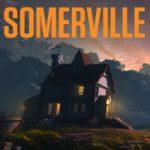 Tweede teaser voor Somerville vrijgegeven