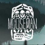 Review: The Mooseman