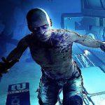 The Persistence binnenkort ook zonder PlayStation VR te spelen